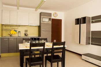 Casa Real Resort - фото 11