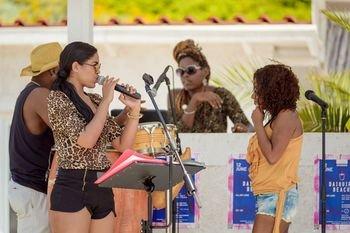 Casa Real Resort - фото 13