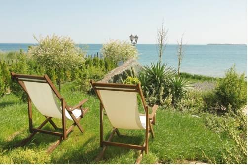 Casa Real Resort - фото 15
