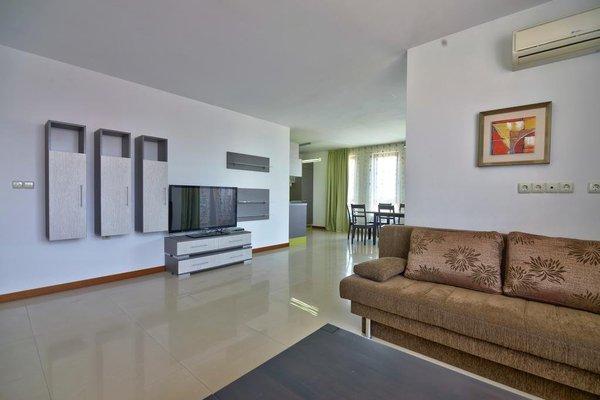 Casa Real Resort - фото 6