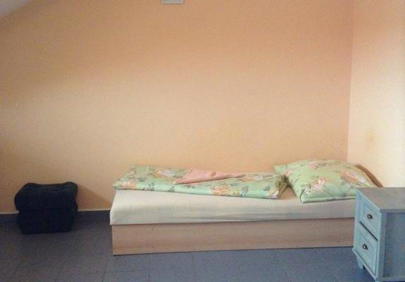 Sindlovska krcma - фото 4