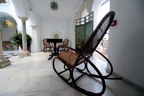 Apartamentos Alberca Deluxe - фото 17