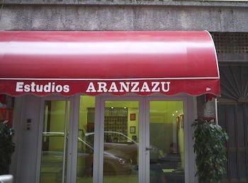 Estudios Aranzazu - фото 21