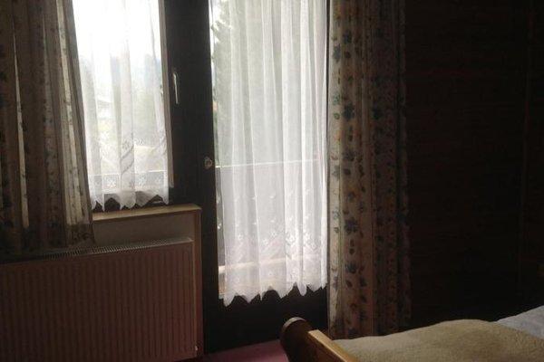 Haus Elsa - фото 5