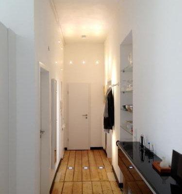 Apartment Miro - фото 12