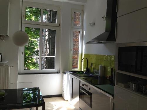 Apartment Miro - фото 13