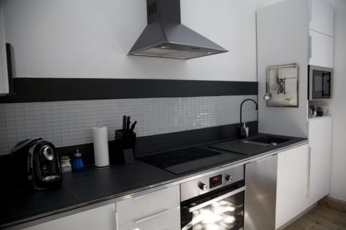 Apartment Miro - фото 14