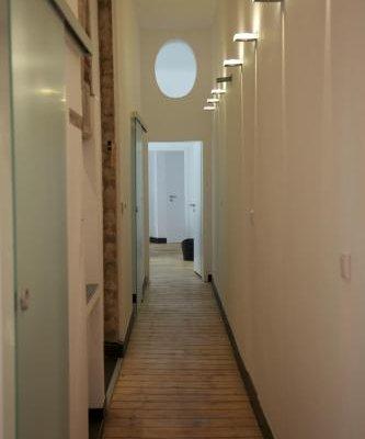 Apartment Miro - фото 15