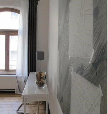 Apartment Miro - фото 16