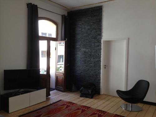 Apartment Miro - фото 17