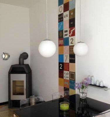 Apartment Miro - фото 2