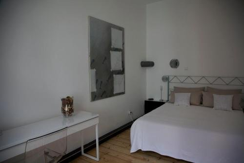 Apartment Miro - фото 4