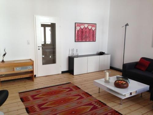 Apartment Miro - фото 5