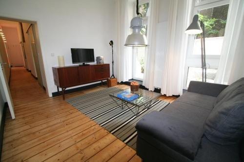 Apartment Miro - фото 6