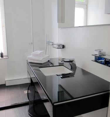 Apartment Miro - фото 8