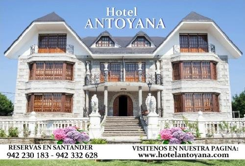 Antoyana - фото 22