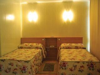 Hotel Bedoya - фото 4