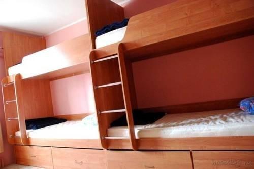 Hostel Severniy - фото 1