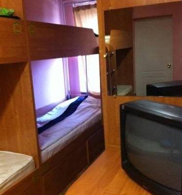 Hostel Severniy - фото 3