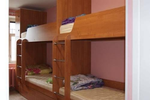Hostel Severniy - фото 4