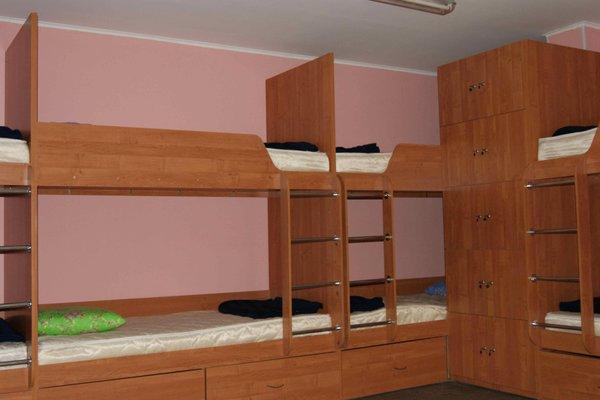 Hostel Severniy - фото 9
