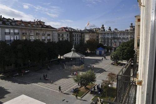 Plaza Pombo B&B - фото 19