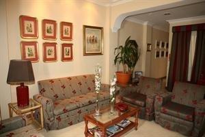 Hotel Tanausu - фото 10