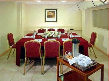 Hotel Pelinor - фото 10