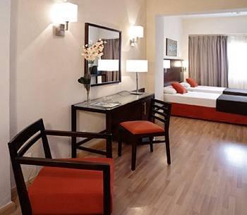 Hotel Pelinor - фото 11