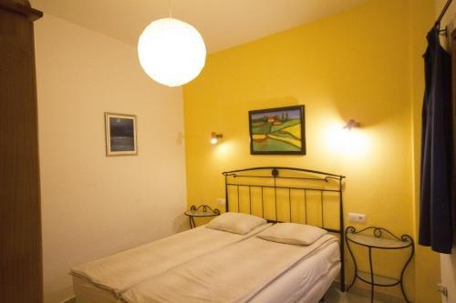 Apartamentos La Fuente - фото 3