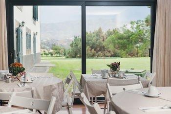 Bandama Golf Hotel - фото 10