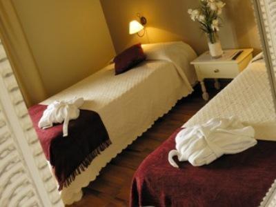 Bandama Golf Hotel - фото 3