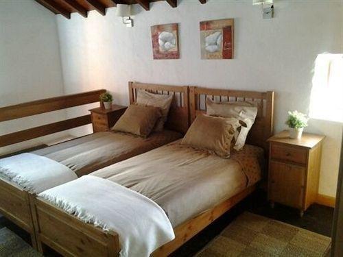 Casas Rurales Mayordomo I & II - фото 1