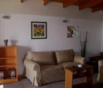 Casas Rurales Mayordomo I & II - фото 12