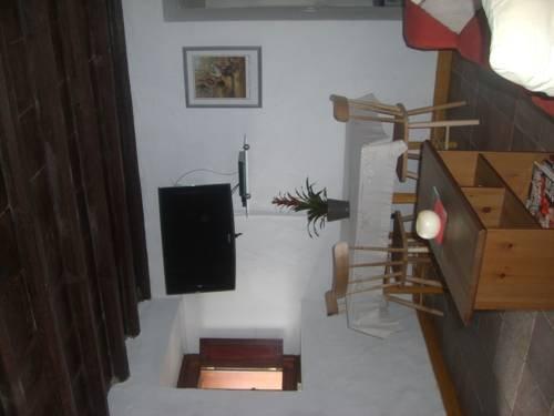 Casas Rurales Mayordomo I & II - фото 3