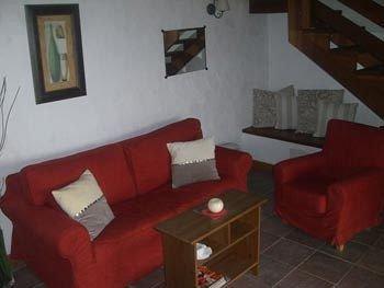 Casas Rurales Mayordomo I & II - фото 7