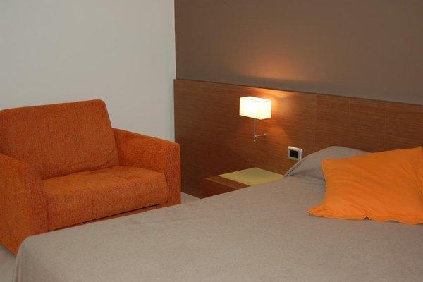 Hotel Diego - фото 3