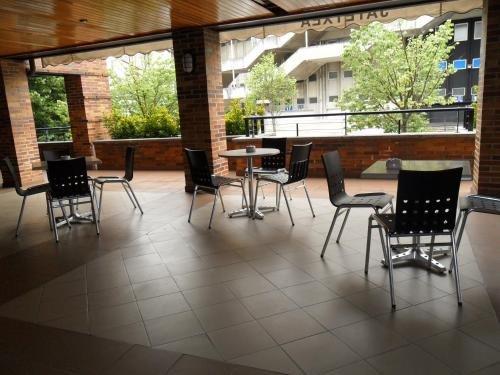 Hotel Anoeta - фото 14