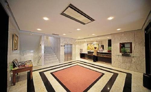 Hotel Anoeta - фото 16