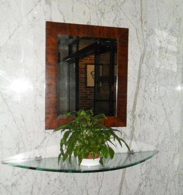 Hotel Anoeta - фото 19