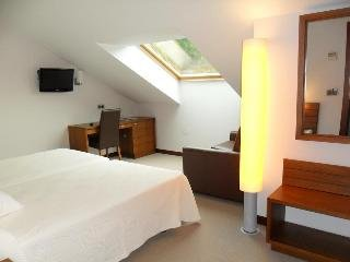 Hotel Anoeta - фото 2