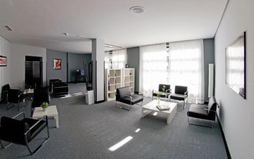 Hotel Anoeta - фото 6