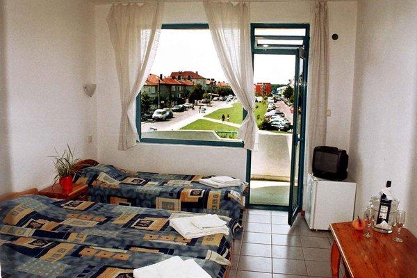 Familiya Club Hotel - фото 3