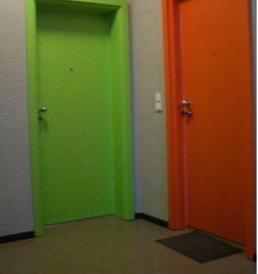 Apartment Max - фото 1