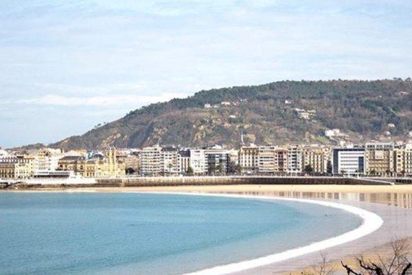 The Rentals Collection | La Concha Beach - фото 50