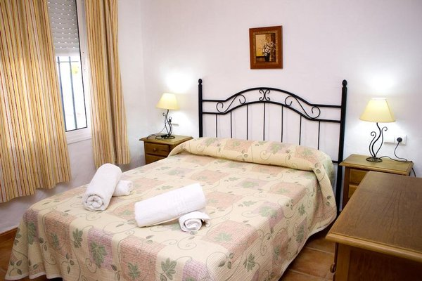 Villa la Dehesa - фото 1