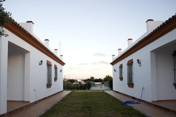 Villa la Dehesa - фото 12