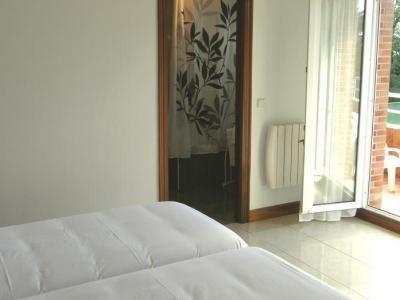 Hotel Nicol's - фото 1