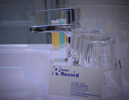 Hotel Record - фото 6