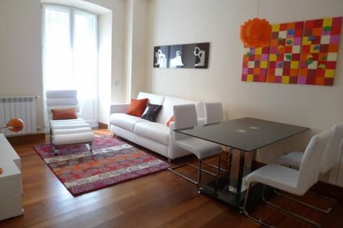 Apartamentos San Marcial 28 - фото 7